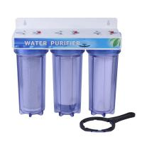 China Under Sink Water Filter System on sale