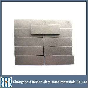 Best Wholesale Diamond Segment For Slabbing Marble and Granite wholesale