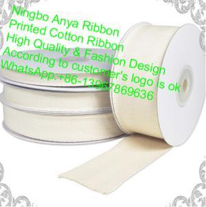 "Best Print Ribbon,Fashion Ribbon,Cotton Tape,Cotton Ribbon,1/4"",3/8"",5/8"",Lace,Clothing Accessories wholesale"