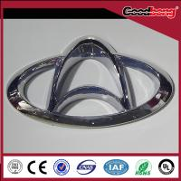 Best Professional Making Vacuum Forming .ED]]Car sign and name / LED car Sign and name wholesale