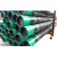 Best L80 13Cr API 5CT Casing And Tubing ,Seamless Steel Oil Well Casing Pipe wholesale