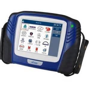 Best Professional Ps2 Bmw Diagnostic Tools Bluetooth Samsung 32 Bits Processors wholesale