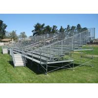 Best Convenient Temporary Spectator Stands With Temporary Spectator Stands Echo wholesale