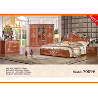 Details Of Antique Retro Luxury Spain Jcpenney Bedroom