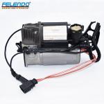 Best 5.0 Kg Air Suspension Compressor Pump For Q7 2007-2010 OE 4L0698007 4L0698007B wholesale