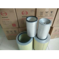 Best K3340/S1780-1350/S178013530 Air Filter Element For GAC Hino Mixer Truck wholesale