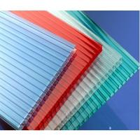 Best cheap and clear pc sheet,polycarbonate roof wholesale