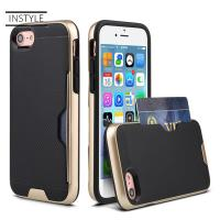Best Small Quantity Wholesale J7 Prime PC Cell Phone Cases mobile phone cover with card holder wallet wholesale