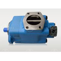 Best High Performance Vickers Vane Pump 2520VQ 3520VQ 4520VQ CE Approval wholesale