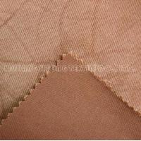 Best Polyester / Cotton Blended Fabric wholesale