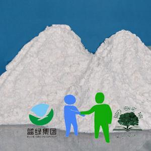 Best Fertilizer-EDTA MN 13 wholesale