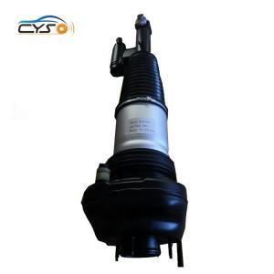 Best BMW 740i G11 G12 37106874593 Suspension Strut Shock Absorber wholesale