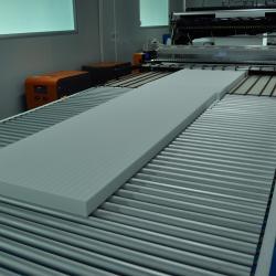 KeLing Purification Technology Company