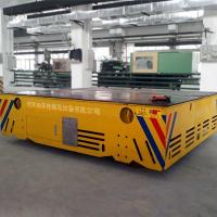 China 20 Ft Sea Port Handling Equipments For Container Loading And Unloading BDGS-20t on sale
