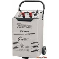 Best 20a, 25a , 35a Auto Battery Charge , 12v Car Battery Charger with Multi-bridge Rectifier wholesale