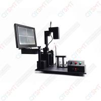 Best Yamaha Feeder Calibration Jig Surface Mount Components With 6 Months Warranty wholesale