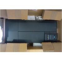 China CNC Siemens Variable Frequency Inverter 6SE6440 2UD33 0EA1 47-63 HZ Power on sale