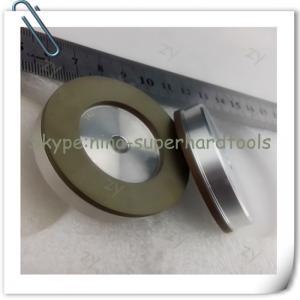 Best 1A2 resin bond diamond grinding wheels,skype:nina-superhardtools wholesale