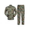 Buy cheap Digital Woodland Combat Uniform Marching Band Greek Singapore Dress Chinese from wholesalers