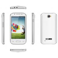 Best MTK6572 1.2GMHZ Android Smart Phone H3069 wholesale