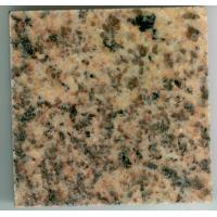 Best Brushed , flamed Giallo Califonia modular granite countertops for kitchen bathroom wholesale