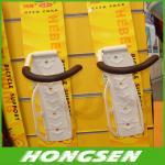 Best wholesale bicycle parts bicycle accessories bike hook rack wholesale