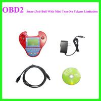 Best Smart Zed-Bull With Mini Type No Tokens Limitation wholesale