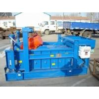 Best sell oilfield solid control  Shale Shaker and related spare part wholesale