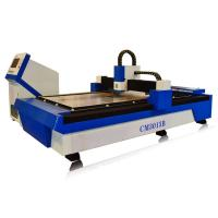 Best 1325 Automatic Woodworking Machine For Wood Cabinet Engraving and Cutting wholesale