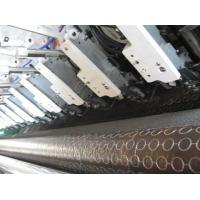 Best MAYASTAR Single Needle Row Quilting Embroidery Machine wholesale