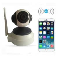Best Free APP WiFi IP Camera wholesale
