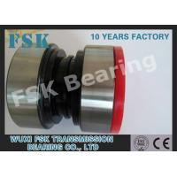 China VOLVO / SCANIA Heavy Duty Truck Bearing 566426.H195 Compact Tapered Roller Bearing on sale