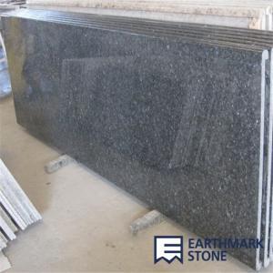 Best Blue Pearl Granite Countertop wholesale