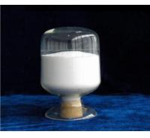 Best Powder Edta Disodium Salt / Disodium Ethylenediaminetetraacetate used as cosmetic wholesale