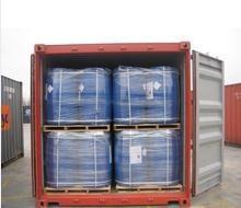China Transparent Liquid Sodium Methylate Solution Reagent Grade Methanol on sale