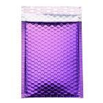 Best 4x8 Bubble Wrap Shipping Bags , Poly Mailer Envelopes With Bubble Wrap Inside wholesale