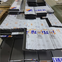 Best Black Brushed Stainless Steel Sheet Metal 2mm 48 X 96 Brushed Steel Panel 403f 404 409 430f wholesale