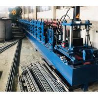 Best Hot sales YX41-41 solar mounting bracket roll forming machine for solar energy rack building using wholesale