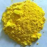 Best S930 Yellow Color Pigments 20344−49−4 , FeOOH Powder Pigment wholesale