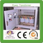 Best 3 phase voltage transformer 380V to 220V wholesale