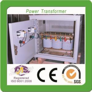Best 415v3 phase power transformer wholesale