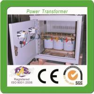 Best 5kva power transformer wholesale