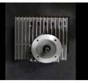 Best Schindler 5400 inverter door motor IDD32.001P IDD32.001.S wholesale
