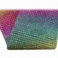 Best Decorative Beaded Film for Shoes and Bag, Suitable for Women wholesale