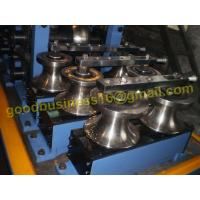 Best Oil&natureal gas steel pipe FORMING MACHINE wholesale