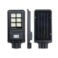 Best IP65 Waterproof High Lumen LED Lights With Integrated Panel 60w 120w 180w wholesale