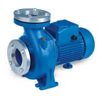 Best Single Phase 1.5HP Water Pump For Agricultural Irrigation Lawn Irrigation Pump wholesale