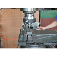 Best Ultrasonic Grinding machine With Specially Coated Tools , Integrated Milling Machining wholesale