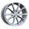 China TOYOTA 16 Inch Alloy Wheels 5 Hole Customization Wheel Machine Cut wholesale