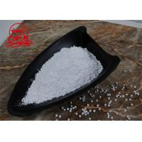 Buy cheap China professional manufacturer natural calcium carbonate powder from wholesalers